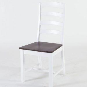 Lyon stol