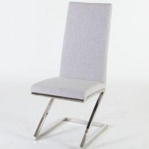 Maine stol