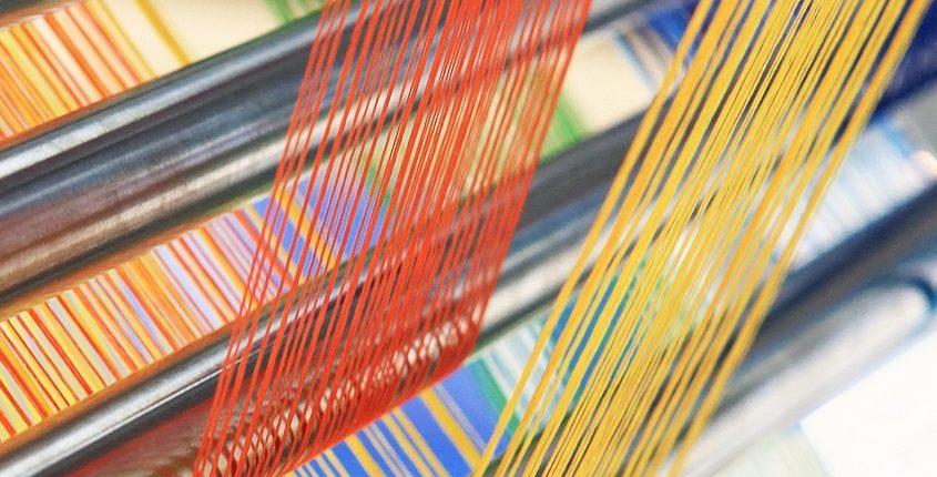 Textil & Mattor slider 1