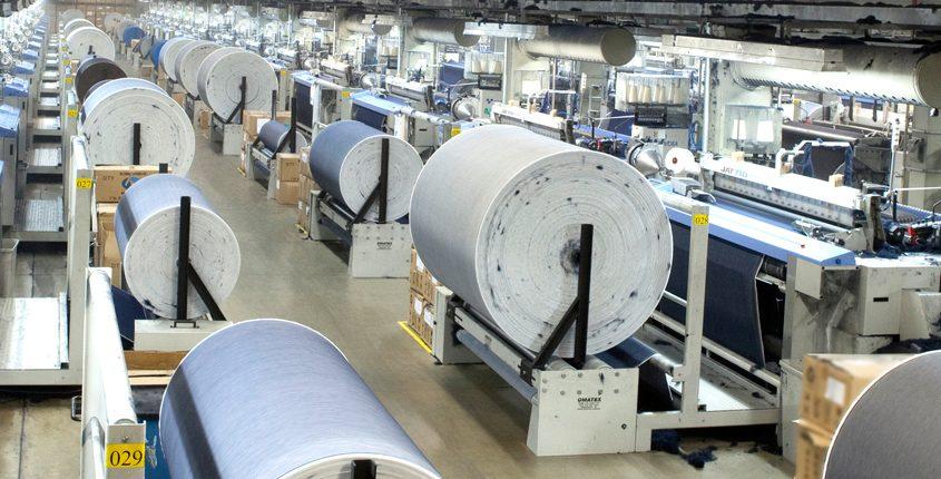 Textil & Mattor slider 2