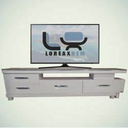Falsterbo Tv bänk 169 cm