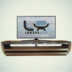 Vänersborg Tv-bänk 200 cm